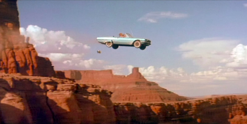 Car over cliff.png