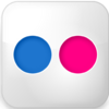 Flickr Logo.png