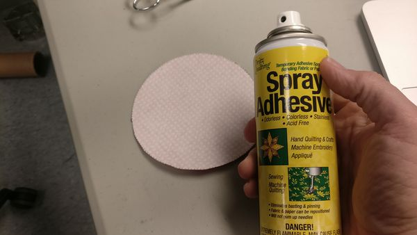 Skull-patch-spray-adhesive.jpg
